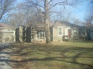 10804 W 60th Street Shawnee KS, 66203
