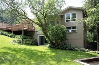 13 Homestead Ct Madison WI, 53711
