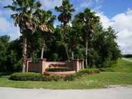 Oak Pointe Drive Lady Lake FL, 32159