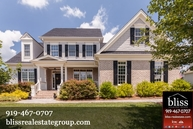 414 Sir Walker Lane Cary NC, 27519