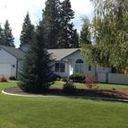 31001 N 10th Ave Spirit Lake ID, 83869