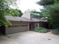 3265 Whitetail Ln Owosso MI, 48867