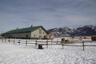86 Hawk'S Rest Rd Etna WY, 83118
