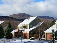 4000 Mountain Road Unit 536 Stowe VT, 05672