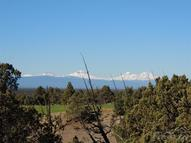 15501-Lot 64 Southwest Branding Iron Ct Powell Butte OR, 97753