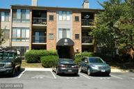 18011 Chalet Drive 28-201 Germantown MD, 20874