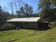 1123 Back Hollow Road Blain PA, 17006
