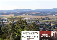 - Hill Crest Addition Lot 3700 Sheridan OR, 97378