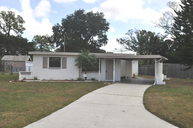 Address Not Disclosed Largo FL, 33773