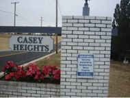 175 Casey Heights Rd Forsyth MO, 65653