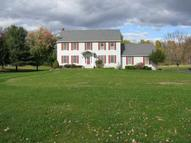 20 Moffat Road Washingtonville NY, 10992