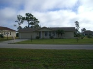 1012 Edward Ave Lehigh Acres FL, 33936