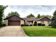 1301 Riverene Way Anderson IN, 46012