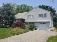 52 Tufts Rd Clifton NJ, 07013