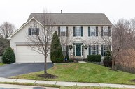 4509 Red Leaf Ct Ellicott City MD, 21043