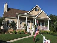 5891 Forest View Ln Ooltewah TN, 37363