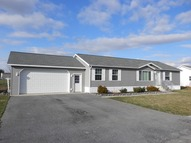 31 Indian Hills Dr. Waterloo NY, 13165