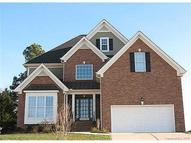 5032 Terrier Lane Fort Mill SC, 29707