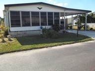3052 Longview Ln North Fort Myers FL, 33917