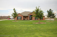 19651 Winding River Rd. Amarillo TX, 79119