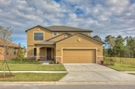 12346 Duckett Ct Spring Hill FL, 34610