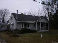 30098 Fort Road Brownstown Township MI, 48173