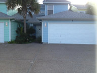 600 Beach Access 1-A #6 Port Aransas TX, 78373