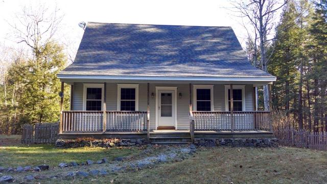Home for Sale:Address not disclosed, Windham ME, 04062