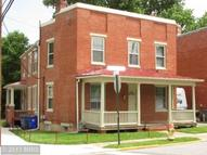 257 Washington Street Frederick MD, 21701