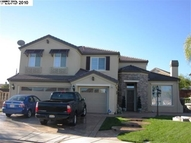 2422 Larkin Ct Antioch CA, 94531
