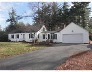 53 Sandy Pond Road Ayer MA, 01432