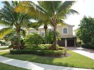 17637 Circle Pond Court Boca Raton FL, 33496