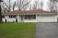 2637 East Riverview Drive Kankakee IL, 60901