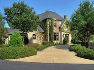 1802 Shady Grove Court Westlake TX, 76262
