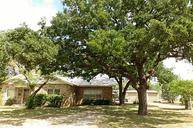 412 S Connellee Avenue S Eastland TX, 76448