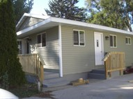 235 Birch St Beloit WI, 53511