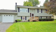875 Sunnyview Ave. E. Knoxville IL, 61448