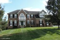 137 German Manor Rd Forest Hill MD, 21050