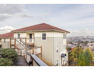 330 Nw Uptown Ter 4b Portland OR, 97210
