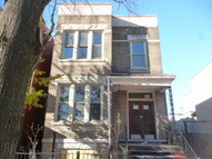 2610 South Millard Avenue Chicago IL, 60623