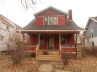 1342 East Erie Ave Lorain OH, 44052
