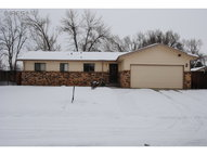1107 Cottonwood Dr Windsor CO, 80550