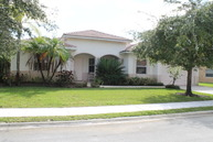 15958 Sw 8th St Pembroke Pines FL, 33027