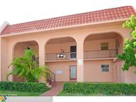 184 Lake Carol Dr 184 West Palm Beach FL, 33411