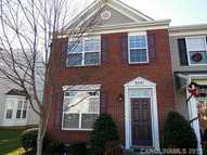 2251 Aston Mill Pl,Unit 228 Charlotte NC, 28273