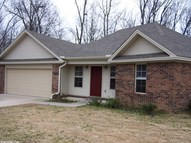 410 Calvin Court Searcy AR, 72143