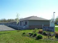 4611 Meister Rd Lorain OH, 44053