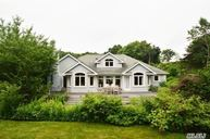 16 Norwood Rd Northport NY, 11768