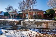 3713 Remington Drive Carrollton TX, 75007