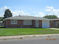 1802 West A North Platte NE, 69101